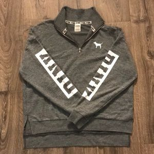 PINK by Victoria's Secret Pullover